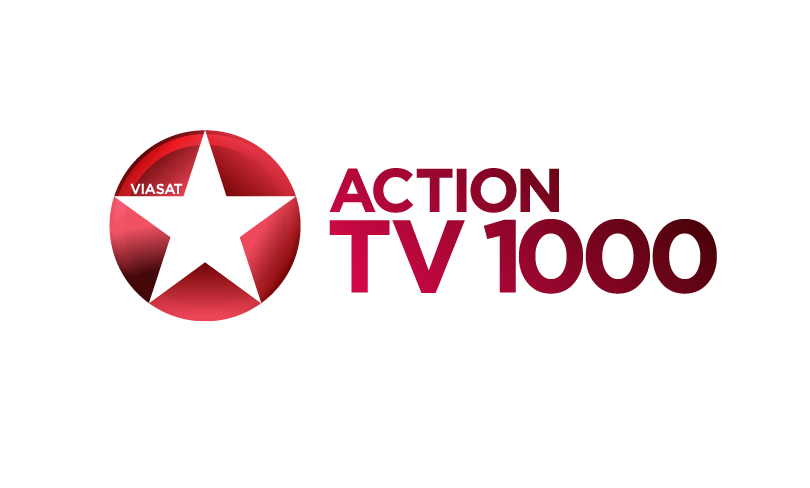 TV 1000 Action